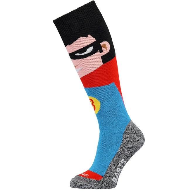 BARTS - Skisokken - Super Hero