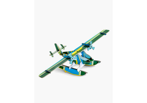 Studio Roof STUDIO ROOF - Totem - Seaplane