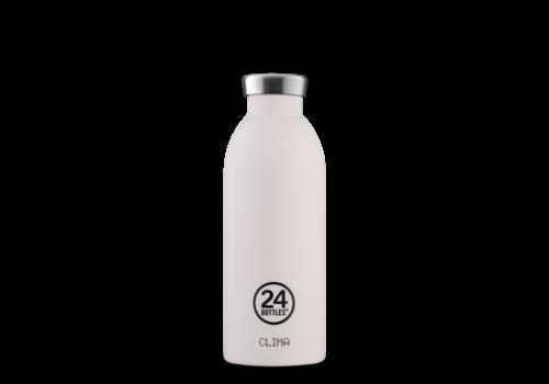 24°Bottles 24°BOTTLES - Clima Bottle - Gravity 500ml