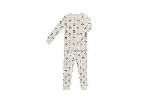 Fresk FRESK - 2-Delige pyjama - Pingiun