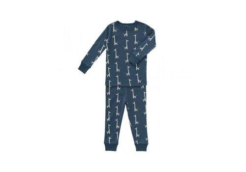 Fresk FRESK - 2-Delige pyjama - Giraf