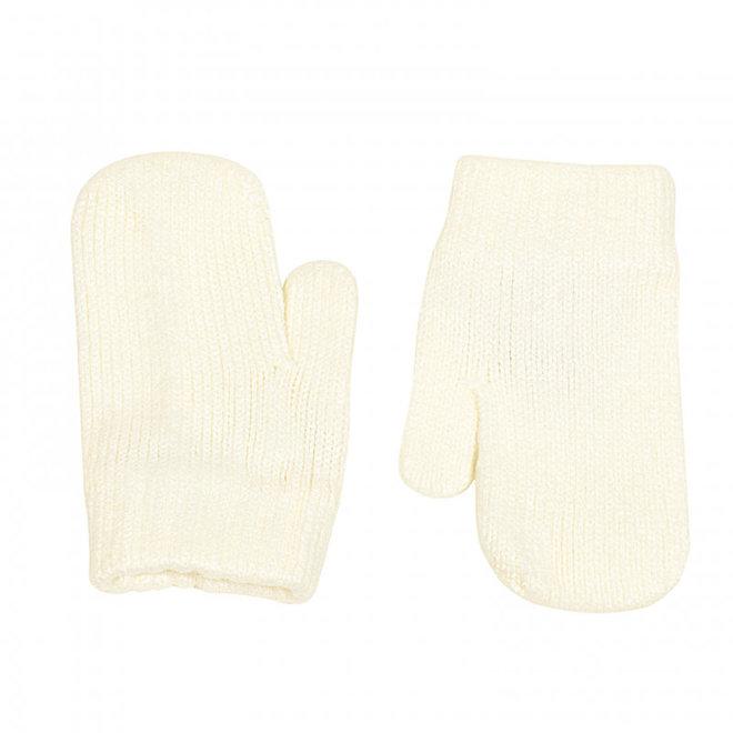 Condor - Classic Baby handschoenen