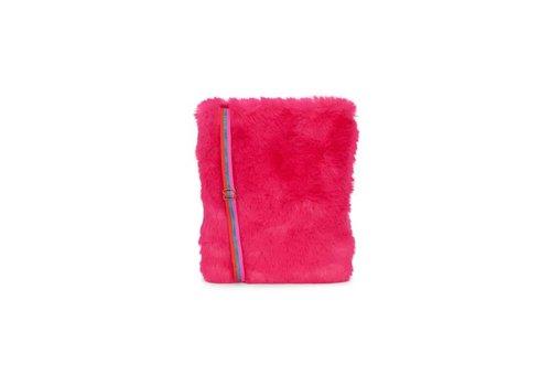 Lebig LEBIG - Handtas - Philipinna Pink Glo
