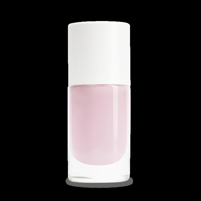 NAILMATIC - Pure Nagellak - Rose Transparent ANNA
