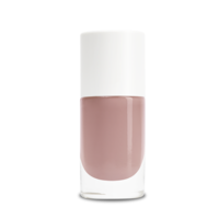 NAILMATIC - Pure Nagellak - Beige Rose DIANA