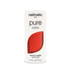 Nailmatic NAILMATIC - Pure Nagellak - Rouge Corail ELLA