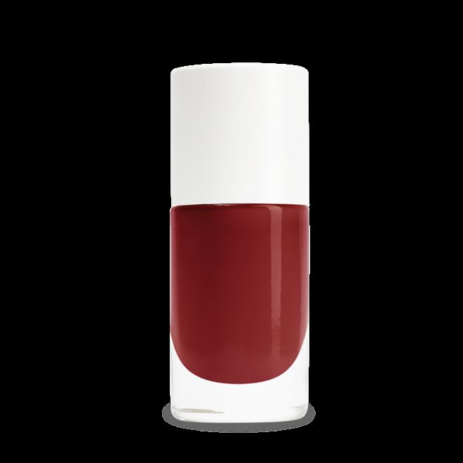 NAILMATIC - Pure Nagellak - Rouge Brique MARILOU