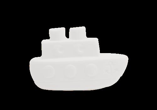 Nailmatic NAILMATIC - Zeep - Boat Coco