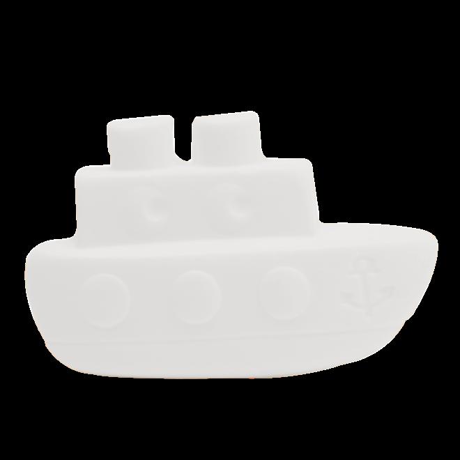 NAILMATIC - Zeep - Boat Coco