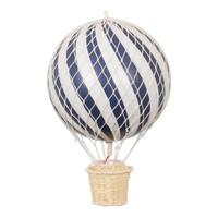 FILIBABBA - Luchtballon - Twilight Blue