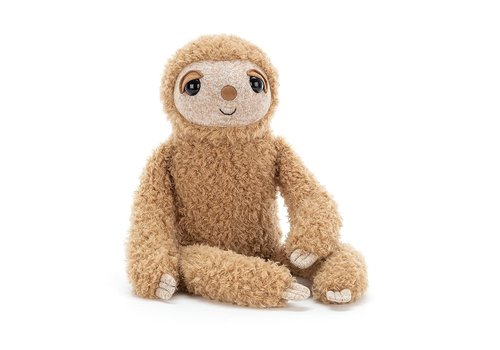 JellyCat JELLYCAT - Dumble Sloth