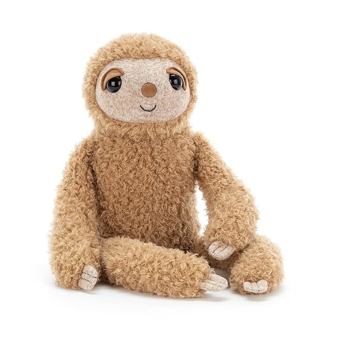 JELLYCAT - Dumble Sloth