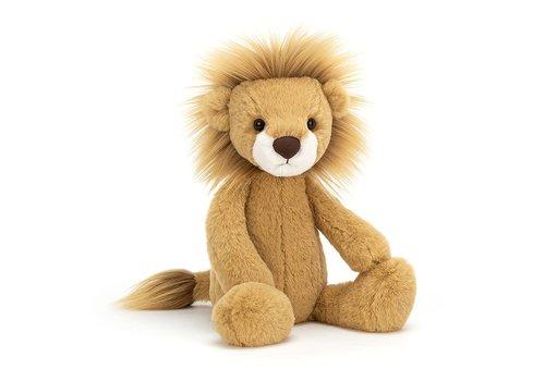 JellyCat JELLYCAT - Wumper Lion