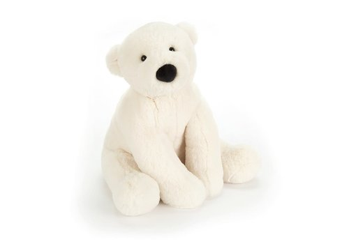 JellyCat JELLYCAT - Perry Polar Bear