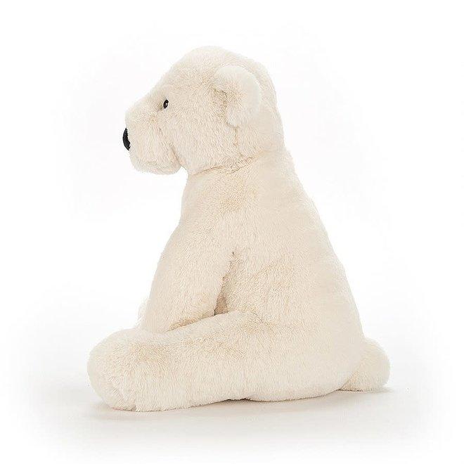 JELLYCAT - Perry Polar Bear