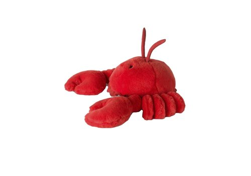 WWF WWF - Coral the Crab (30cm)