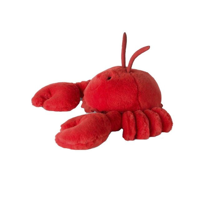 WWF - Coral the Crab (30cm)