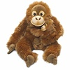 WWF WWF - Orang Oetang Mother&Child (25cm)