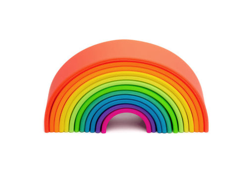 Dëna DENA - Rainbow XL - Neon