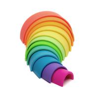 DENA - Rainbow XL - Neon