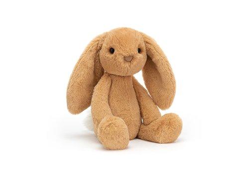 JellyCat JELLYCAT - Wupper Rabbit