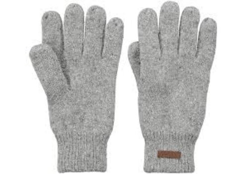 Barts Barts - Handschoenen - Haakon gloves