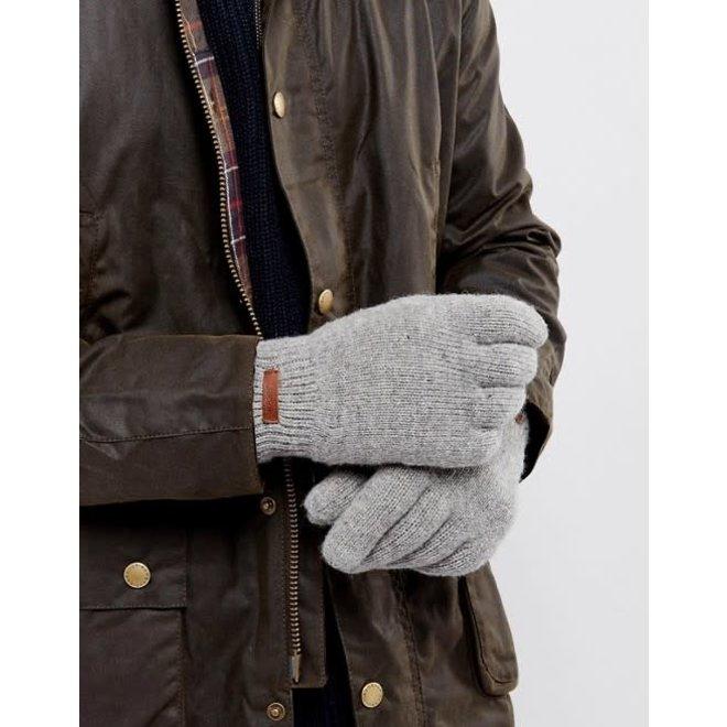 Barts - Handschoenen - Haakon gloves