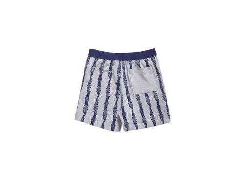 TEN CATE - Pants Short  - Wiggle - maat 86 tem 140