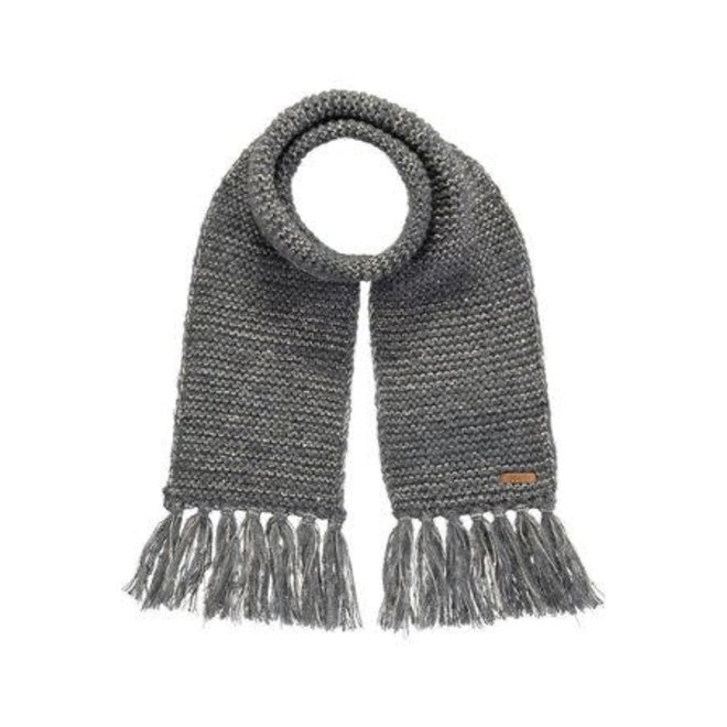 BARTS - Sjaal - Margeaux Grey