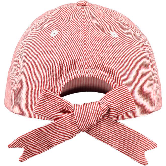 BARTS - Pet - Flamingo Red