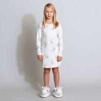 SNURK - Jurk - Unicorn White