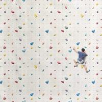 SNURK - Sweater - The Climber