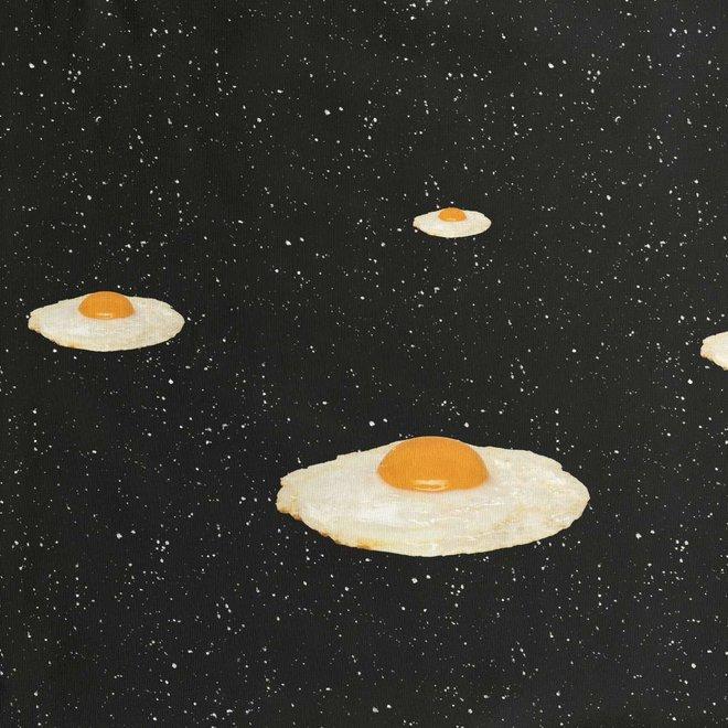 SNURK - Jurk - Eggs in Space