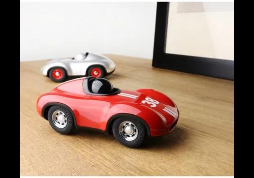 Playforever PLAYFOREVER - Speedy Le Mans Red