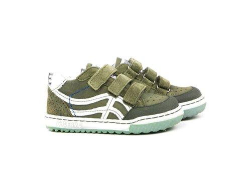 SHOESME - Sneaker - Green
