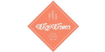 Wigiwama