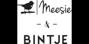 Meesie&Bintjes