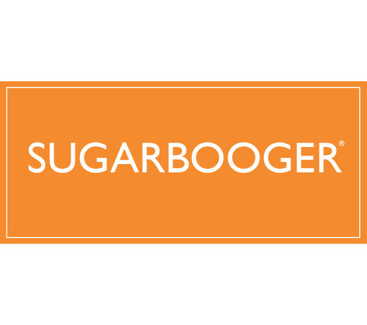 Sugarbooger By Ore Original