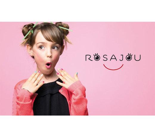 Rosajou