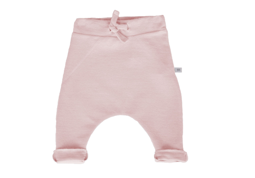 BAMBOOM BAMBOOM - Pants - Classic Pink