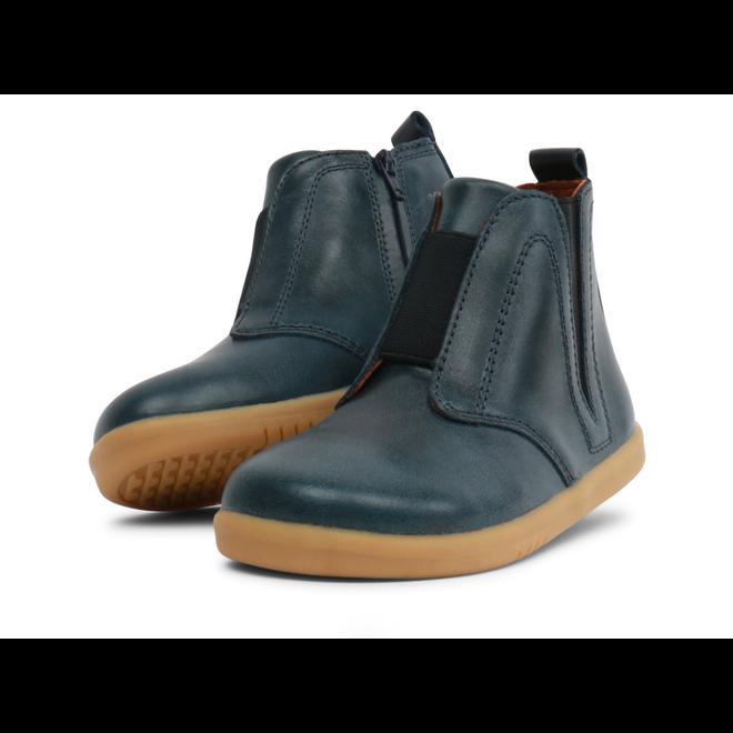 BOBUX - Boots - Signet Ink