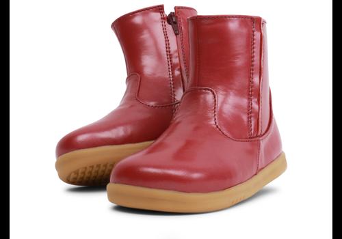 BOBUX BOBUX - Boots - Rose Gloss