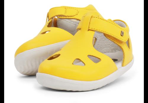 BOBUX BOBUX - Sandalen - Yellow