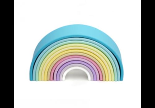 Dëna DENA - Rainbow XL - Pastel