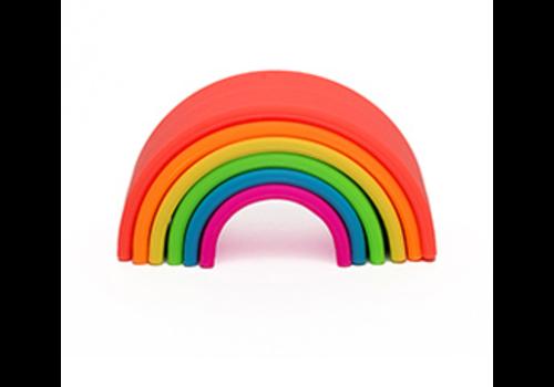 Dëna DENA - Rainbow - Neon