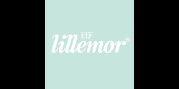 EEF LILLIMORE