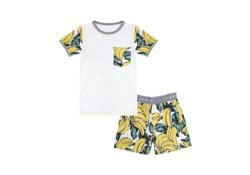 Claesen's Claesen's - Pyjama's - Banana's