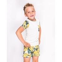 Claesen's - Pyjama's - Banana's