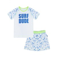Claesen's - Pyjama - Surf