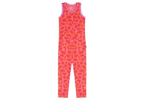 Claesen's Claesen's - Onesie - Pink Panther
